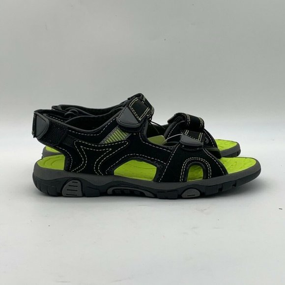 Khombu Shoes   Khombu Boys Sandals